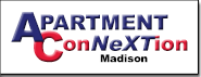 Madison APARTMENT ConNeXTion Rental Guide: Renting Made Simple!